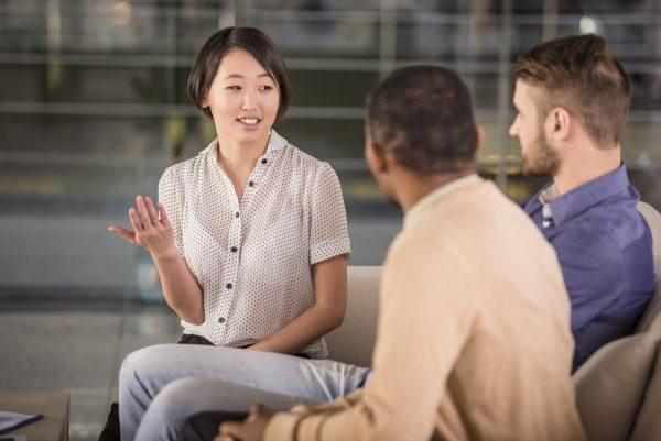 New Chinese Language Courses
