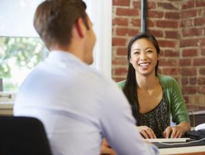 Essential Business Mandarin Dialogues